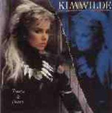 Kim Wilde Teases & dares Usa Lp