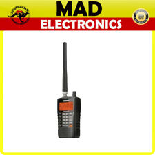 Radio Scanners for sale | eBay