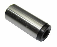 RDGTOOLS 3-1 MT HEADSTOCK SLEEVE / MILLING MACHINE QUILL REDUCER