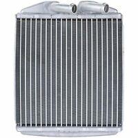 Spectra Premium 98189 Hvac Heater Core