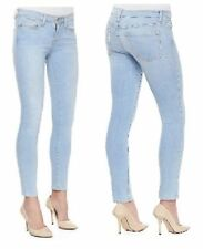 Skinny Jeggings - Light blue Pimkie JrwGpGMmBb