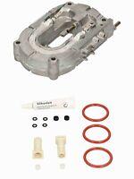 Set Durchlauferhitzer Heizung Boiler DeLonghi ESAM 5mm wie auch 6mm NEU /A05/#40