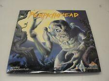 1989 PUMPKINHEAD LASERDISC HORROR RATED R *** NOT DVD ***