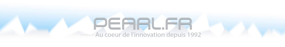 PEARL France