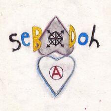 Sebadoh - Defend Yourself [New CD]