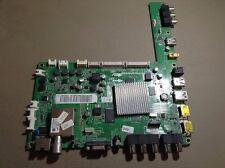 HAIER LET42A800 AV Board 0091802367A V1.2 (TVTU3)
