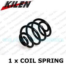 KILEN suspension arrière ressort à boudin pour Opel Kadett E partie n ° 60070