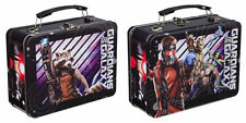 Guardians of the Galaxy Tin Lunchbox