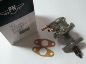 Holden Torana Opel Ascona Kadett Manta Monza 1.9L 2.8L Mechanical Fuel Pump PTZ