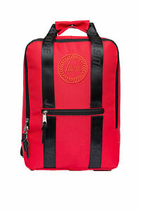 Hype Boxy Backpacks For School, Home, BTS, Work, Weekends