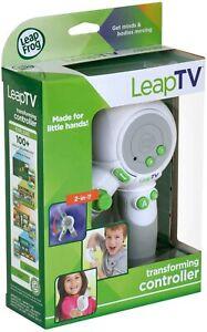 Leapfrog Leap TV Transforming Controller for LeapTV