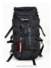 new Supreme fashion travelling bag/backpack bag