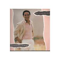Al Jarreau LP Vinyl Breakin' Away Warner Bros Wb 56 917 New