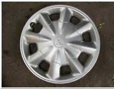"Mitsubishi TH Magna Executive 15"" Hub Cap Wheel Cover Dress Rim Trim 1999 Hubcap"