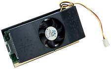 New listing Intel Pentium Iii 550Mhz Slot1 Sl3F7 + Cooler