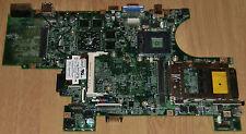 Carte mère carte mère défectueux de toshiba satellite m40x-250 m40x m40 psm4xe