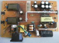 Repair Kit, Proview 2200W, LCD Monitor, Capacitors