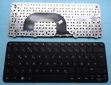 Tastatur HP Compaq Pavilion DM1-3170la DM1-3101eg DM1-3101 DM1-3xxx Keyboard