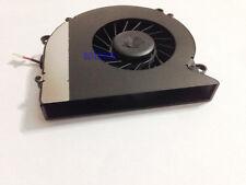 New CPU Fan For HP Pavilion dv7-1201xx dv7-1243cl dv7-1267cl Notebook PC