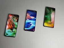 Samsung Galaxy S10 Choose Color 128/512GB SM-G973N *Manufacture Refurbished*
