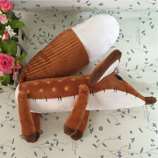 The little Prince Le Petit fox stuffed animals plush education toys baby Gift