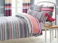 Striped Modern NEXT Bedding Sets & Duvet Covers