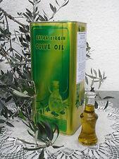 Unser Griechisches Extra Natives Olivenöl, 100% Sortenrein, 5 Liter / 5 L