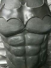 Custom Arkham city / asylum / origins / justice league Batman muscle chest plate