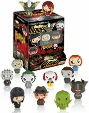 Funko Pint Size Heroes Horror, Figures by the Unit ! You Choose !