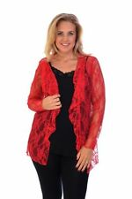 All Seasons Floral Jumpers & Cardigans for Women