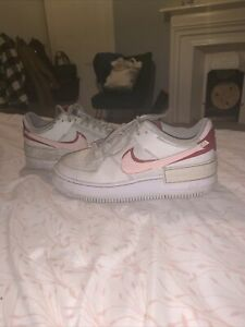 air force 1 size 6
