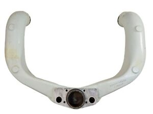 Volvo Penta AQ260A 260A 280 Stern Drive Exhaust Grommet Housing Y-Pipe Manifold