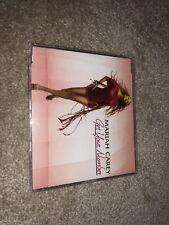 Mariah Carey Get Your Number Rare Cd Single Album