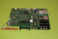 Placa principal TV de Toshiba 32XV555D 32XV505D PE0535 pantalla V28A000709B1: LTA320HH02