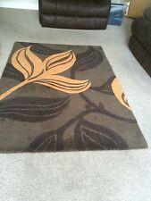 NEXT Bedroom Rugs U0026 Carpets