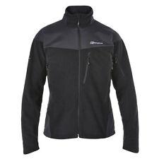 Berghaus Zip Hip Length Polyester Coats & Jackets for Men