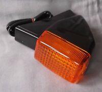 Honda CBR1000F OEM Quality RH Right Rear Turn Signal Indicator 33600-MM5-601