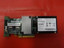 IBM ServeRAID M5015 SAS SATA PCI-E Raid Controller 46M0851 WITH BATTERY 43W4342