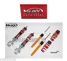 V-MAXX Suzuki Swift 05-10 MZ chasis todos los modelos coilover suspensión kit