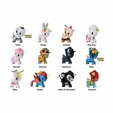 Tokidoki Unicorno Series 6  - Choose your favourite vinyl art collectable
