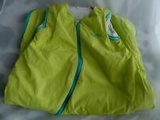 Purflo baby sleeping bag snuggle bag 9-18 months 2.5 tog