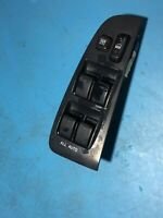Toyota Avensis 84820-05120 Window Control Switch