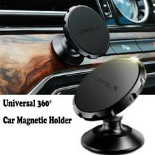 360°Magnetic Car Auto Mount Dashboard Stand Holder For Cell Phone GPS Universal