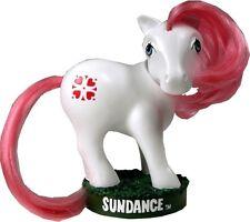 My Little Pony SUNDANCE Head Knocker