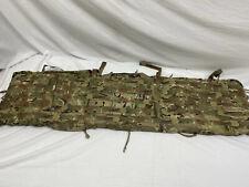 Eagle Hybrid Sniper Rifle Case Sniper Drag Bag Multicam CAG SEALs Rangers