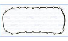 Genuine AJUSA OEM Replacement Oil Sump Gasket Seal [14075900]