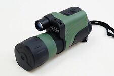 North Stars 4x50 Fernglas Digital Night Vision Monocular Scope Infrarot IR 250m