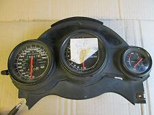 SUZUKI RF600 1995 CLOCKS