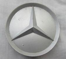 MERCEDEZ BENZ OEM star wheel cap  a163 400 00 25 New