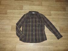 Bonita Langarm Damenblusen, - tops & -shirts mit Stretch